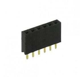 Connecteur FH1X6