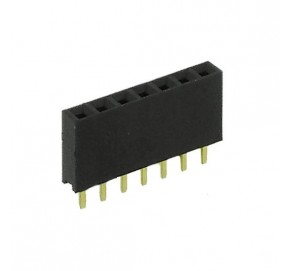 Connecteur FH1X7