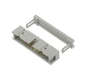 Connecteur IDC16M
