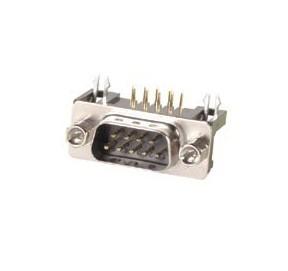 Connecteur SUB-D09MC