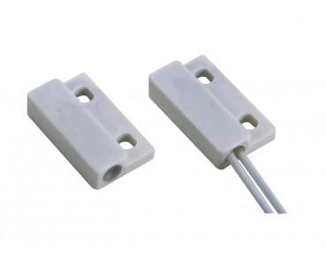 Contact magnétique miniature 1T SAS308