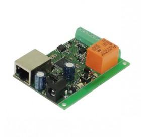 Contrôleur Ethernet TCW112-CM