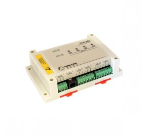 Carte Ethernet TCW241