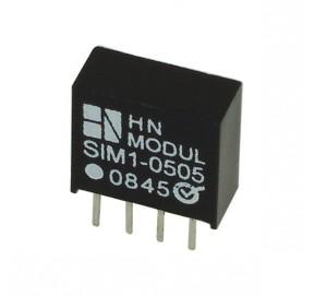Convertisseur 1W SM1-0503
