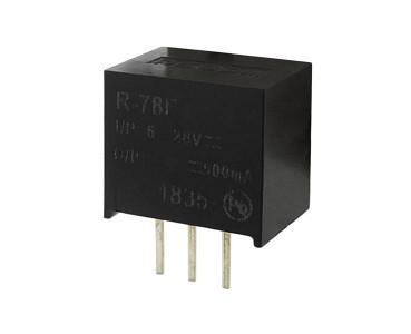 Convertisseur R-78E5.0-0.5