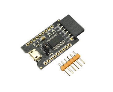Convertisseur USB-Série DFR0065