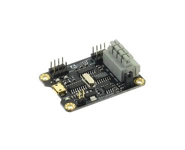 Convertisseur USB-Série-TTL TEL0070