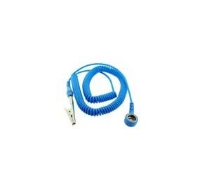 Bracelet antistatique