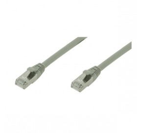 Cordon RJ45 PC20CAT6
