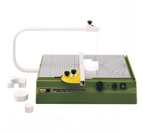 Coupeur à fil chaud Thermocut 230/E