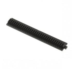Crémaillère en PVC CP100