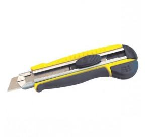 Cutter à lame sécable C&K T0958