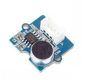 Module détecteur de bruit Grove 101020023