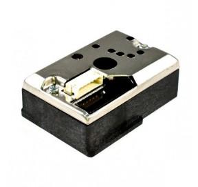 Détecteur de particules GP2Y1010AU0F