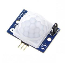 Détecteur infrarouge 101020060