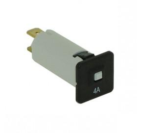 Disjoncteur réarmable T9611P