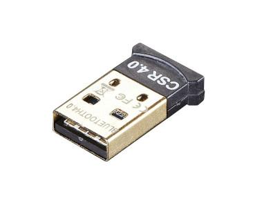 Dongle Bluetooth CSR 4.0