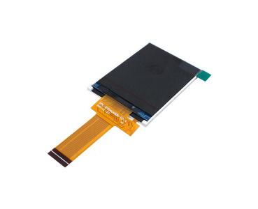 Ecran LCD 2,4'' 104990542