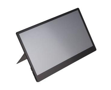 Ecran tactile 13,6'' JT-VIEW13