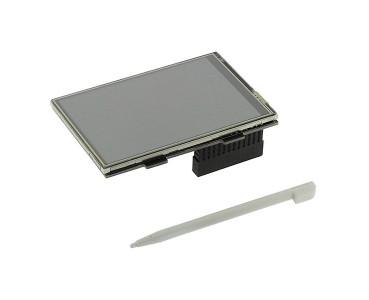 Ecran tactile RB-TFT-3.5
