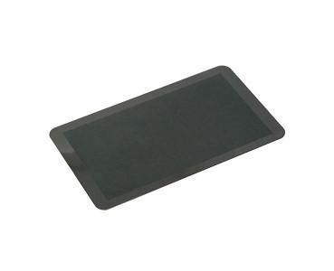 Ecran tactile capacitif 5,5'' DFR0524