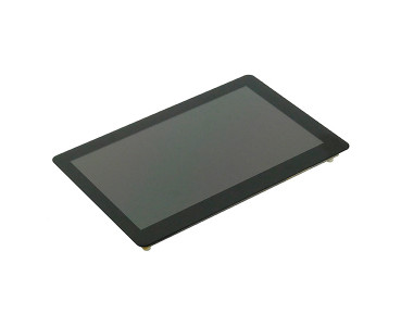 Ecran tactile 7'' DFR0506