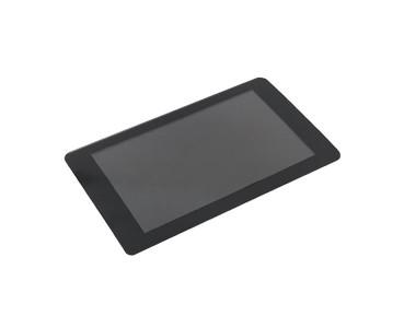 Ecran tactile 7'' LCD7RPI