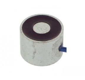 Electroaimant 24 Vcc MS2015-24
