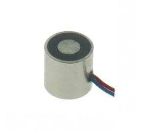 Electroaimant permanent PE1212-12