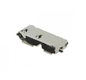 Embase micro USB-B 3.0 CMS