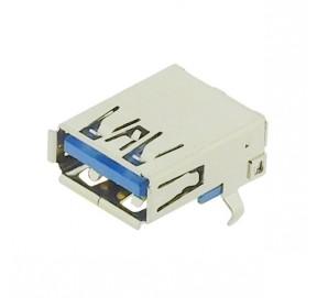 Embase USB A 3.0 femelle