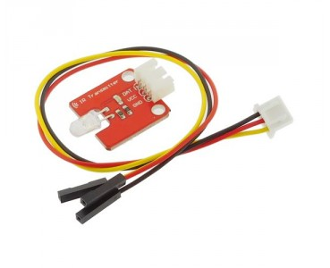 Emetteur infrarouge ST028