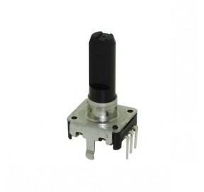 Encodeur rotatif 24 impulsions