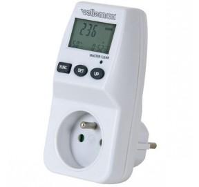 Energiemètre PM230/E