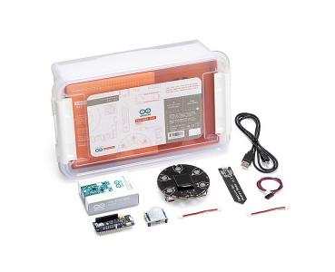 Explore IoT Kit AKX00027