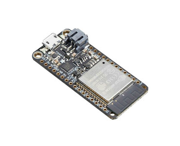Feather Huzzah ESP32 ADA3405