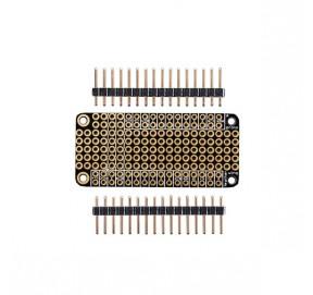 FeatherWing Proto ADA2884