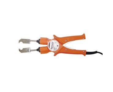 Fer Pipemaster Pro PP83Z50