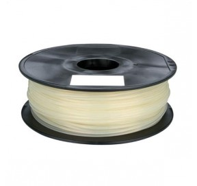 Bobine de fil 1,75 mm PLA naturel