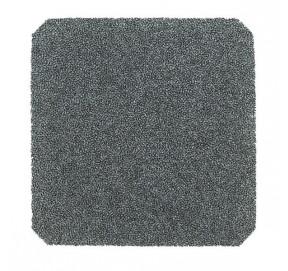 Filtre pour ventilateurs 40 x 40 mm
