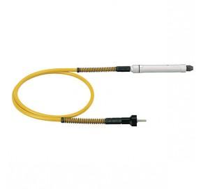 Flexible Micromot Proxxon 110/BF