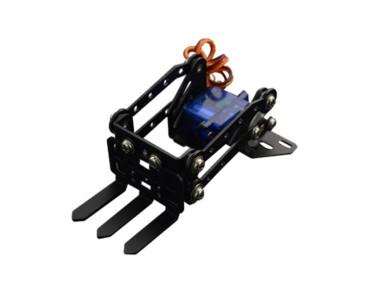 Module fourche pour Maqueen ROB0156-F