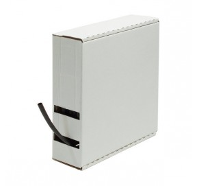 Gaine thermo BOX2N32