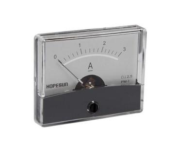 Galvanomètre PM1 3A