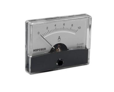 Galvanomètres série PM2-10A