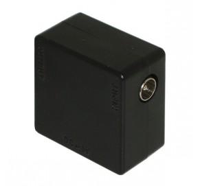 Générateur d'alimentation pour antenne TNT