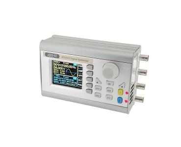 Générateur de fonctions JDS2915