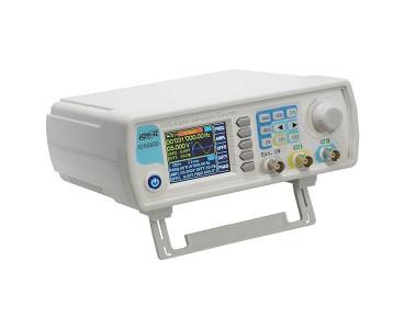 Générateur de fonctions JDS6600