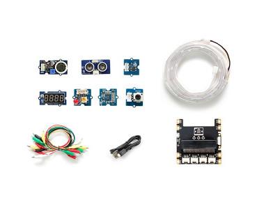 Grove Inventor Kit pour micro:bit 110060762