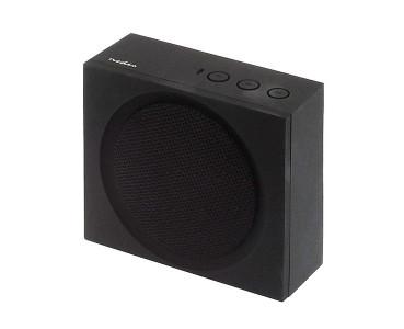 Haut-parleur Bluetooth 3 Wrms SPBT2000